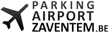 ParkingAirportZaventem.be